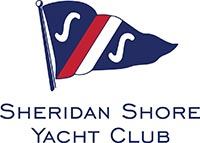 Sheridan Shore Yacht Club Wilmette Illinois